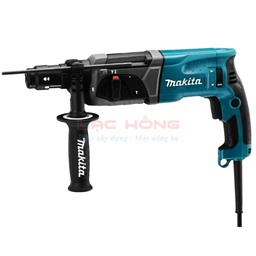 may-khoan-da-nang-makita-hr2470