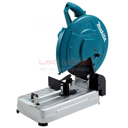 may-cat-sat-makita-lw1400-lw1401